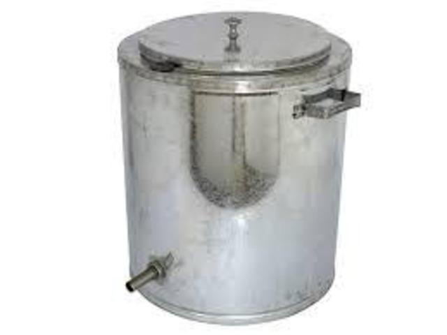 товары для пчеловодства , пчелоинвентарь