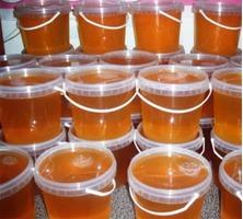 Продаю мёд алтайский.