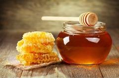 Куплю Мёд 2018-2019 года