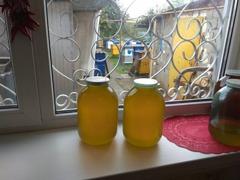 Продам мёд акация 2019