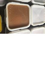 продажа меда