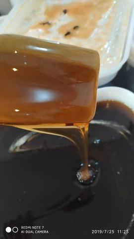 Мёд оптом для производства