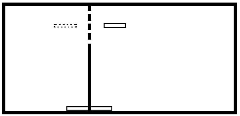 План улья-копилки от Шахматова